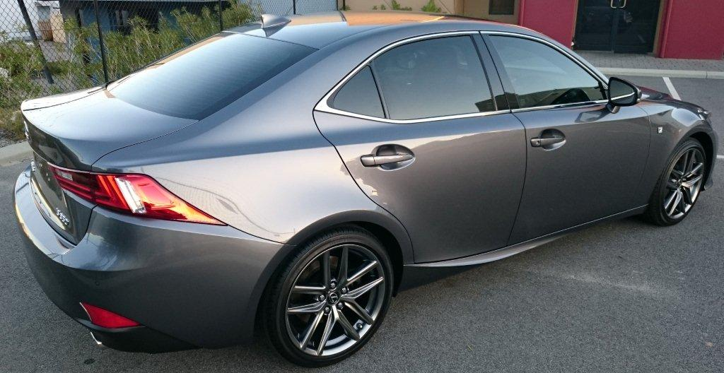 http://diamondpaintprotection.com.au/wp-content/uploads/Lexus-11.jpg
