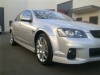 holden-ss-paint-protection