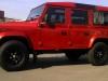 orange-jeep