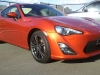 toyota-86-paint-protection