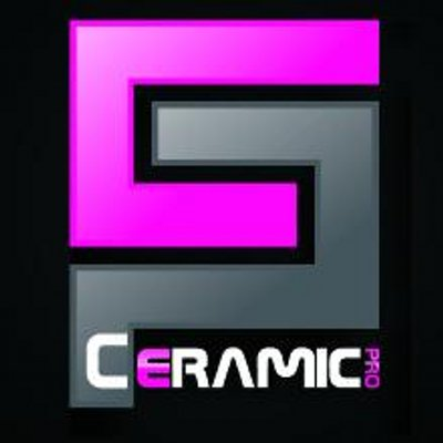 Ceramic Pro Car Paint Protection
